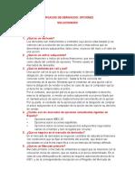 MERCADOS DE DERIVADOS solucionario(1)
