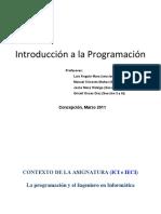 Presentacion_Asignatura_Y_Unidad_1