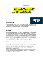 tacticasaplicadasdemarketing2[1]