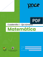 Cuadernillo_PAT_Matematica