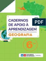 Caderno_6_anoEF_Geografia_Unidade_1_15_01_2021 (1)