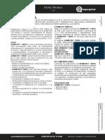 Ft Quimicret Fibra 1