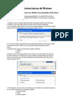 trabajando-herramientas-basica-en-windows