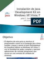 sandria2010-instalacion_jdk_windows-xp-vista-7_v2