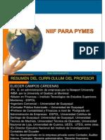 NIIFPymesModulo1