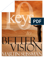 BetterVision