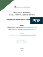 ARTICULO DE REVISIÓN  FINAL turnitin