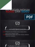 dlscrib.com-pdf-ppt-menggabungkan-audio-dan-video--dl_5b3f369840357ad98038f6f0859d2f62