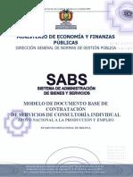 19-0016-00-933611-1-1-documento-base-de-contratacion