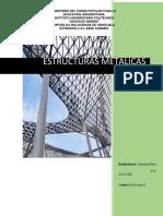 Estructuras Metalicas (Autoguardado) (Recuperado)