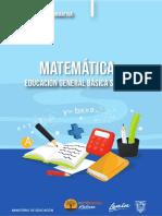 MATEMATICA_EGB-SUPERIOR_Guia-de-Nivelacion