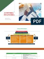 Audiotoria Financiera Corte 2 (2)