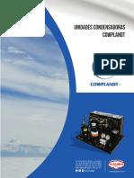 Catalogo Unidades Cowplandt Kacosa Rev1 Compressed