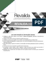 revalida_disc_001