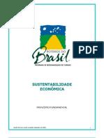 Sustentabilidade_Economica