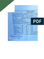 PREPARACION FISICA MAYOR DE EDAD (01 DE JUNIO DEL 2021)