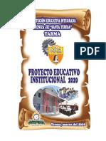 PEI 2020 (CORREGIDO)
