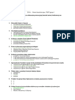 Test - pr. konstytucyjne 2016.docx