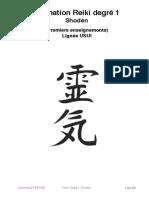 Formation-Reiki-1
