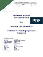 Avions_multimoteur_turbo_FR