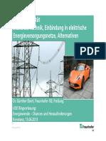 Vortrag_Elektromobilität_2013
