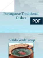 Traditional Recipessfsfdsf