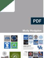 Molly-Portfolio