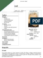 Franco Donatoni - Wikipedia