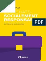 avise-achats-socialement-responsables-mode-demploi-vf-2015