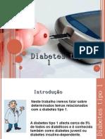 diabetes-100126051139-phpapp01