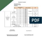Analisis Prota Kelas 6 - Asep Taufik R