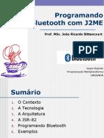 012_IntroBluetooth