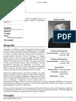 Juan B. Justo - Wikipedia