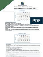 CALENDARIO_ACADEMICO_DA_GRADUACaO_2011_-_alterado