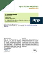 ssoar-2002-meyer-was_ist_evaluation