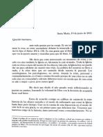 Lettera Santo Padre_Card. Marx