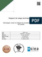 Rapport - Raphael PION - ALCASAR V3 (1)