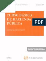 CursoBasicodeHaciendaPublica4ª-19