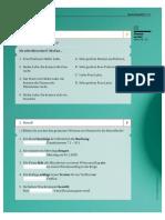 DP1 20 Berufliche Emails