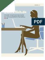 Emails im Berufsalltag