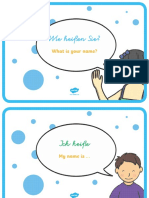 German Basic Phrase Posters Ver 3