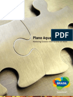 001 Plano Acuarela 2020