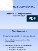 marketing-fondamental-3