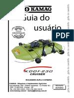 catalogo_rocadeira_KDD_F230_W2430