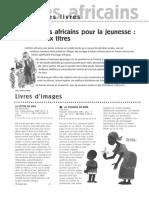 PUBLICATION_5552