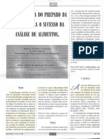 amostra1
