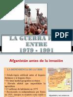 Guerra_Fría1979-1991