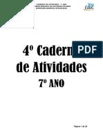 4-CADERNO-DE-ATIVIDADES-7-ANO_NOVO