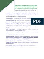 Fibra de Vidro - Manual Básico(1)