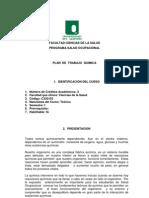 quimica_integral